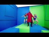 Sofia_Reyes_-_1,_2,_3_(feat._Jason_Derulo__De_La_Ghetto)__Official_Video__(_1080_X_1920_)1