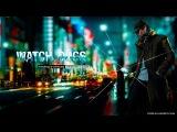 (ИГРОВОЕ КИНО) Watch Dogs - Возмездие (в грамотном переводе Локализатора)