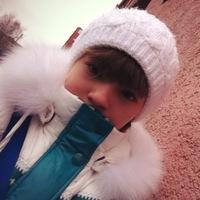 Олеся Зеленкина