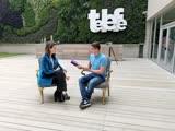 Интервью Наталии