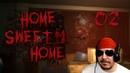 Прохождение Home Sweet Home - Знакомство с Мана-Паи-Буном - 02