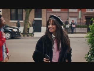 Camila Cabello - Priceless Surprises Mastercard Commercial