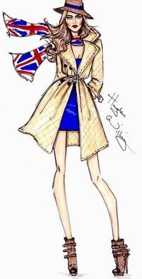 Виолетта Грен, 3 февраля 1988, Астрахань, id225524638