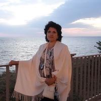Вера Мулюкова