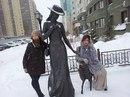 Вероника Дашкова фото #11