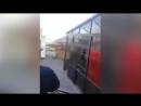 ДЕСАНТУРА устроила пьяный дебош в ресторане Костромы