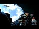 MotoGP_-_Championship_leader_@PeccoBagnaia_has_crashed_out_of_Moto2_FP2_GermanGP-1017763522040778752