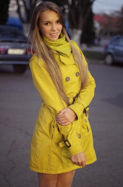 Маша Лактионова, 25 октября , Ставрополь, id59759062