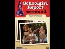 Доклад о школьницах 1 _ Schulmädchen-Report 1970 Германия