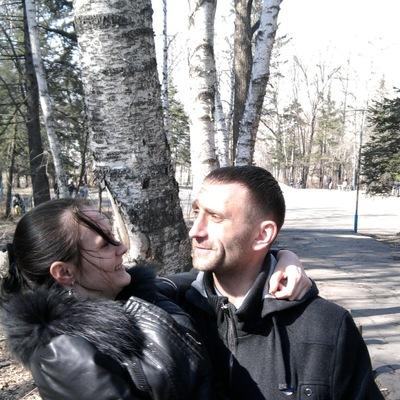 Алексей Витальевич, 27 марта 1987, Касли, id199818678