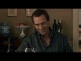 Любовный Переплет/ The Oranges (2011) Дуб. трейлер