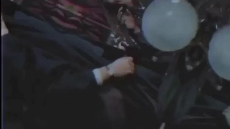 -молодец вопить - - - - - - Гарри Поттер