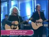 Barclay James Harvest - Hymn 2005