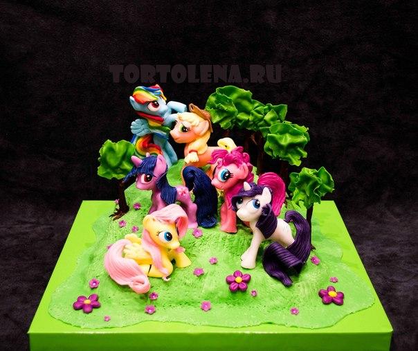 Веган торты купить фото 10