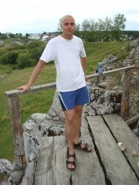 Николай Мошковцев, 4 июня 1987, Екатеринбург, id48492675