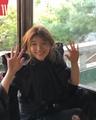 "W Korea on Instagram: ""#Wshootingday 은밀하게 추진되던 봉준호 감독의 충무로 프로젝트, 개봉일이 다&"