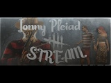 Johny Pleiad Dead by daylight - Летнее Барбекю. Котлетки два (Patch 2.1.1)