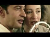 Константин Хабенский - Черные глаза Петр Лещенко1