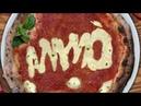 Achille Lauro - Ammó feat. Clementino e Rocco Hunt (Samba Trap Vol. 4 - prod Boss Doms)