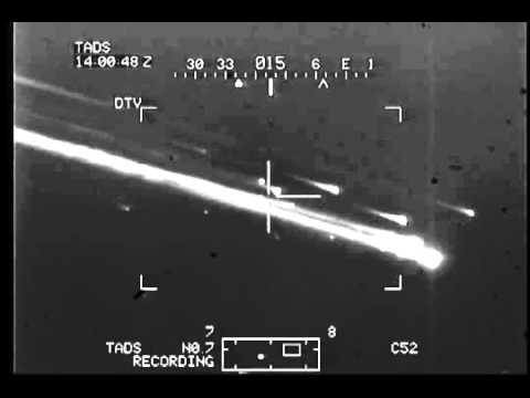 Катастрофа американского шаттла Колумбия 2_01_03