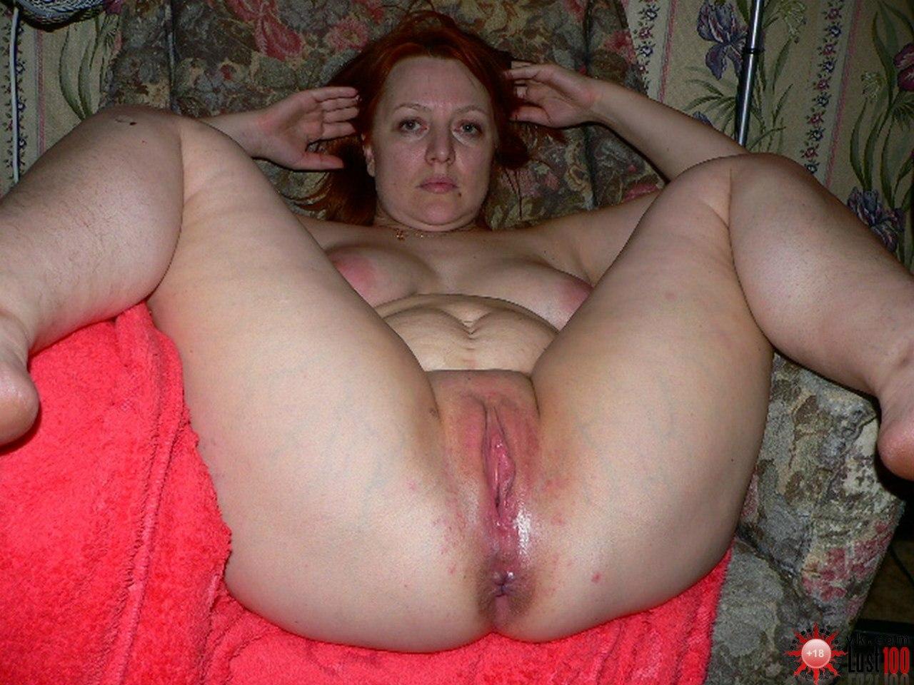 зрелые женщины частное интим фото вк