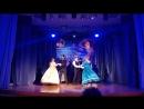 II Открытый фестиваль хореографического искусства Ты в танцах_КИТ ТО Элизиум_Кадриль