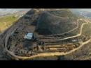 Еврейское Счастье 5 серия HD 720p Проект Владимира Познера и Ивана Урганта