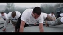 SEALFIT 20x Documentary