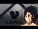 Naruto-- XXXtentacion - Save Me