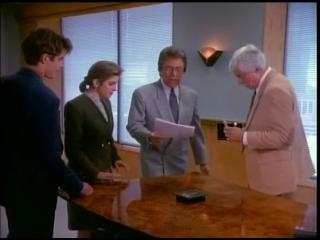 Diagnosis Murder: Diagnosis of Murder (1992) - Dick Van Dyke Bill Bixby Mariette Hartley Ken Kercheval William Atherton