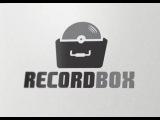 DJ KOLYA - RECORD BOX radio show ( 7-11-2014 )