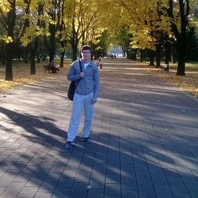 Эльдар Нагоров, 20 мая , Нальчик, id68781259