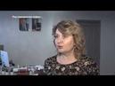 ТК Городской Под подозрением кефир массовое отравление детей в Брянске
