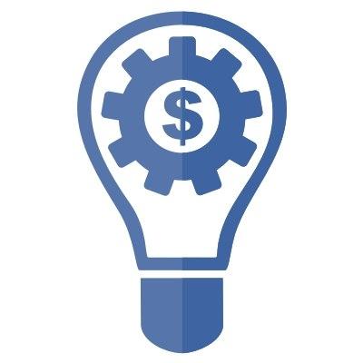Идеи малобюджетных бизнесов открытие строительно монтажной фирмы