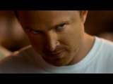 Жажда скорости / Need For Speed Official Movie Trailer (2014) (HD) (Breaking Bad's Aaron Paul)
