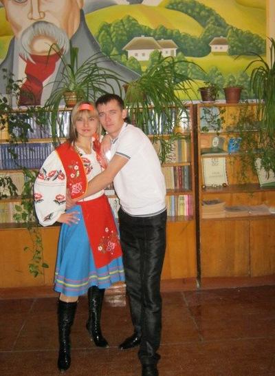 Александр Ласенко, 30 июля , Челябинск, id134031632