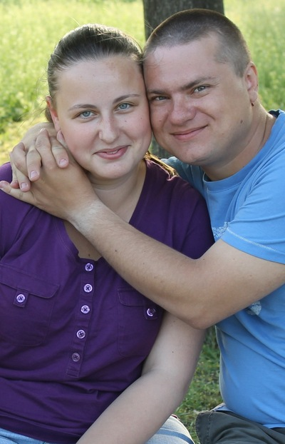 Екатерина Дмитриева, 16 октября 1990, Запорожье, id27597485