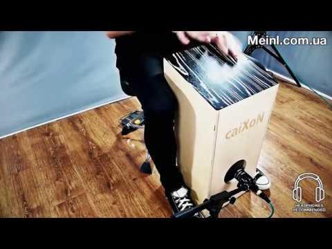 Кахон MEINL Viva Rhythm Snare caiXoN VR CAIX