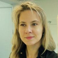 Светлана Стопкевич