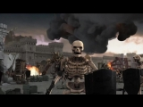 Throne of God - Новая MMORPG игра! Официальный трейлер