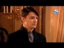 Бедная Настя Нарезка Владимир Корф серии 113 127 Sony Channel HD