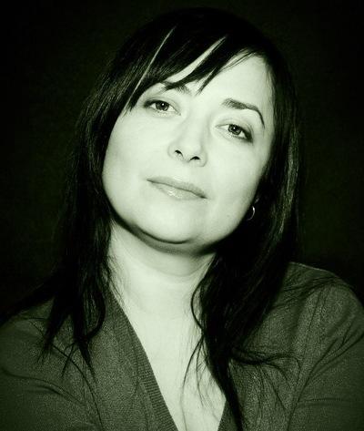 Стародуб(Поддубная) Наталья