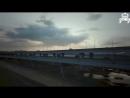 [RUS SUB] 길구봉구 GB9 - 다시, 우리 We'd (Official MV)