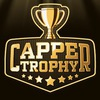 Capper Trophy