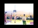 Фильм спорт отряда Наши летние будни