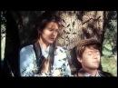 18 USA Tranquille donne di campagna 1980 Full Movie HOT