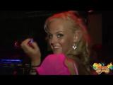 Dance All Night _ X - MODE &amp Отпетые мошенники - Бла Бла Бла ( Remix ) _ HD
