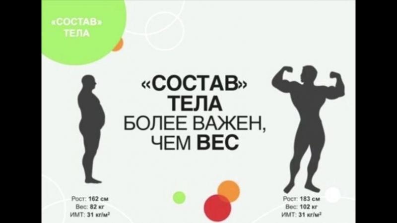 Интерактивное шоу осознанность тела