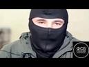 ФСБ России опубликовала обращение к диванным бойцам.