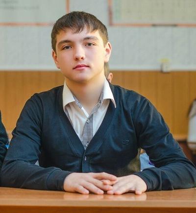 Faina Toptygina, 10 ноября , Чебоксары, id169929403